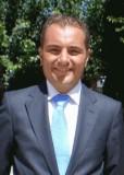 David Pérez Martínez