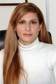Maribel Morales Martínez