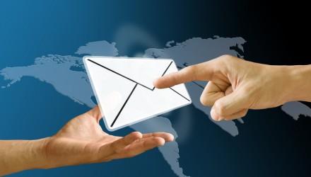 Certificación de Newsletter