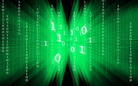 Actualización automática de datos