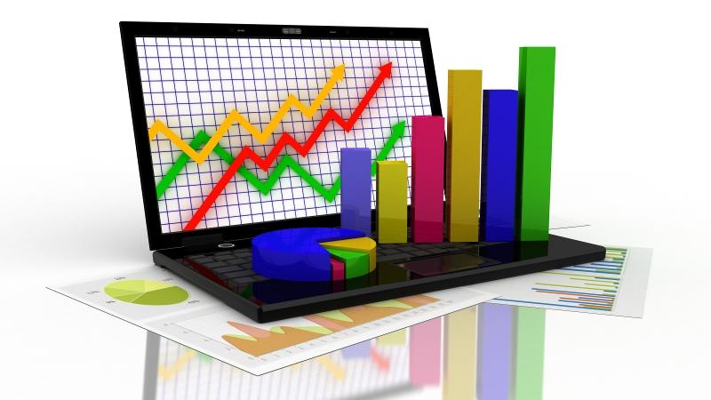 Herramienta de análisis de datos