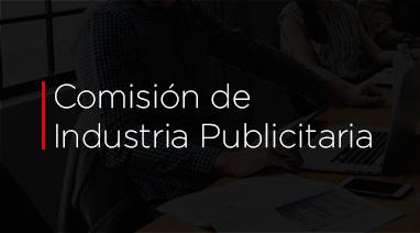 Comisión de Industria Publicitaria