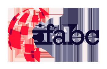 Logo IFABC